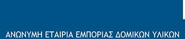 Emylka