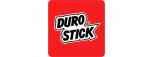 Durostick