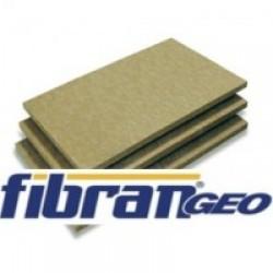 Fibrangeo