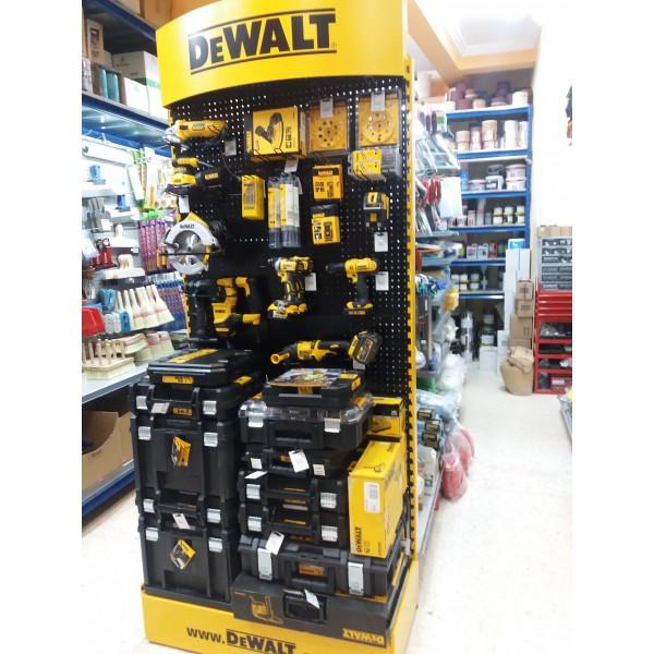 Ηλεκτρικά εργαλεία DeWalt