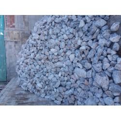 Πέτρα Λατομείου 10cm-25cm
