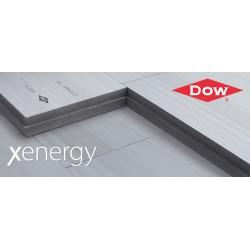 Dow Xenergy