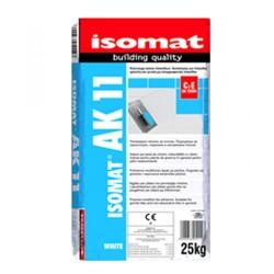 ISOMAT AK 11
