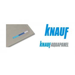 Τσιμεντοσανίδα Aquapanel Knauf