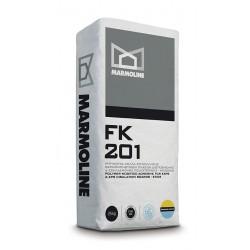 Marmoline FK201