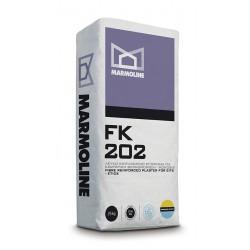Marmoline FK202