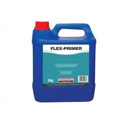 Isomat Flex Primer