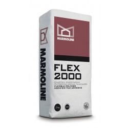 MARMOLINE FLEX 2000