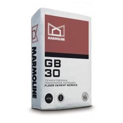 Marmoline GB 30