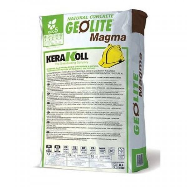 Kerakoll Geolite Magma