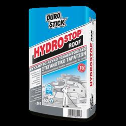 HYDROSTOP DUROSTICK