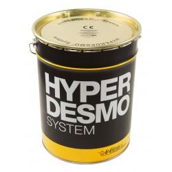 Alchimica Hyperdesmo