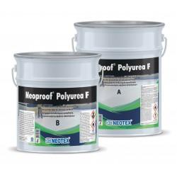 Neoproof Polyurea