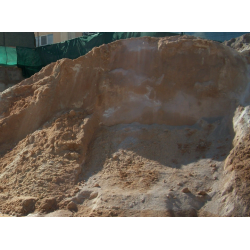 Αμμος Μπετού