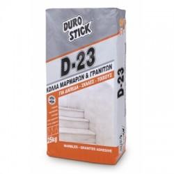 D-23 Durostick