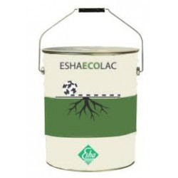 Esha Ecolac