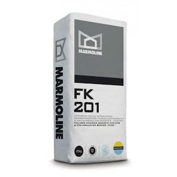 MARMOLINE FK-201
