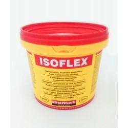 Isomat Isoflex