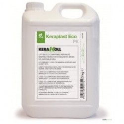 Keraplast Eco P6 Kerakoll