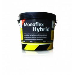 MONOFLEX HYBRID NANO
