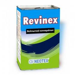 Neotex Revinex