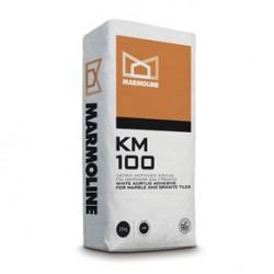 Marmoline KM100